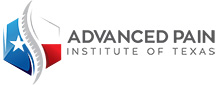 Advanced Pain Institute