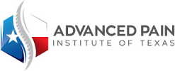 Advanced Pain Institute Logo